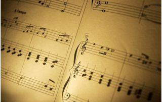Dia Europeu da Música