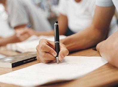Reapreciação das Provas de Exame
